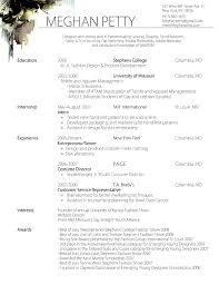Resume Sample for a Sales Executive Coroflot Aaaaeroincus Terrific Activewordsforresumes Resumeformatidealswebsite With Excellent Resume Sample In Applying Job With Easy On The Eye Resume Keywords List