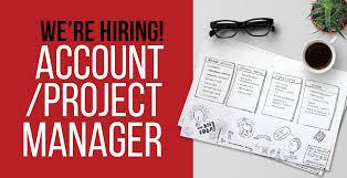 job description for client account manager professional resume job description for client account manager account development manager job description sample account manager required for