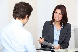 Sample Cover Letter  Sales Professionals  Entry Level and Experienced  jobsDB