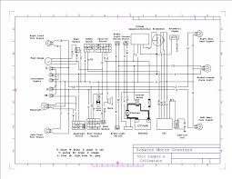 vip 50cc scooter wiring diagram facbooik com Taotao 50cc Scooter Wiring Diagram tao 50cc moped wiring diagram,cc download free printable wiring 2012 taotao 50cc scooter wiring diagram