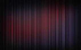 Resultado de imagen de colores oscuros
