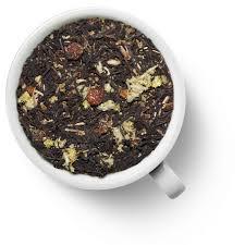 Купить оптом <b>шарик для заваривания чая</b> 45 мм в Москве и Санкт ...