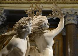 images about arte marble sculpture posts and 1000 images about arte marble sculpture posts and sculpture