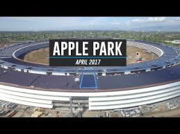 Видеозаписи <b>Apple</b> | ВКонтакте