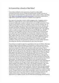 argumentative essay is internet good or badessay writing internetgood or bad   etestingplatform