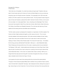 writing a critique paper writing a critique paper tk