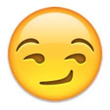 emojis ile ilgili görsel sonucu