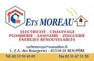 """Résultat de recherche d'images pour """"moreau boupère"""""""