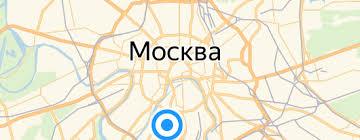«Плитка <b>Naxos</b>» — <b>Керамическая плитка</b> — купить на Яндекс ...