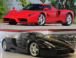 Maximum Monterey Part    Mecum markets a multitude of mega exotics from Italy  The Latest News And Reviews Throughout The Car Industry
