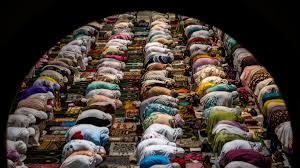 <b>Islam</b> - Five Pillars, Nation of <b>Islam</b> & Definition - HISTORY