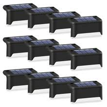 Special Offers boruit <b>solar led</b> near me and get free shipping - a118