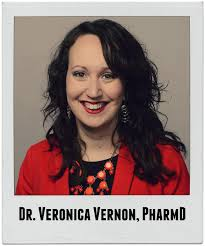 pharmacist the pharmacists clinic vernon veronica pharmacist womens health choose control
