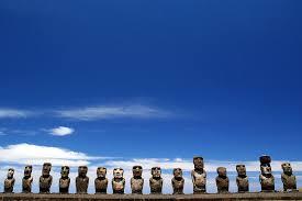 「イースター島」の画像検索結果