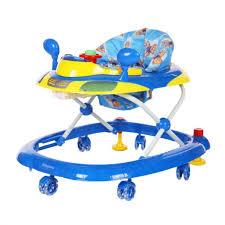 Купить детские <b>ходунки</b> фирмы <b>Baby Care Prix</b>. Отзывы на сайте