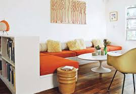 design ideas small spaces image details: living room decorating ideas on ideas for small living room home