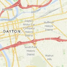 University of Dayton   University of Dayton   Profile  Rankings