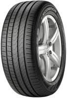 <b>Pirelli Scorpion</b> Verde 255/45 R20 101W – купить летняя <b>шина</b> ...