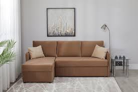 Купить Угловой <b>диван</b>-кровать <b>Слим</b> с доставкой по выгодной ...