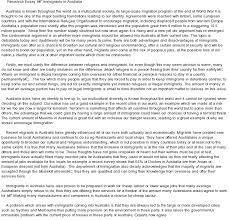 argumentative essay on immigrationillegal immigration argumentative essay   write my