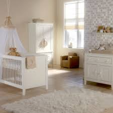 baby nursery europe montana 4 piece cot bed room set white furniture bedding dresser cupboard baby nursery furniture uk