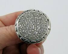 <b>Серебряные</b> ювелирные украшения John Hardy - огромный ...