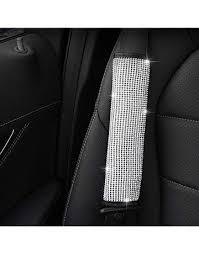 Car <b>Gear Shift Knob</b>: Amazon.co.uk