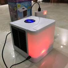 Воздушный <b>охладитель Arctic Air</b> Personal Space Cooler ...