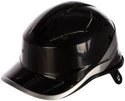 Купить <b>Каска защитная Delta</b> Plus Baseball Diamond V ...