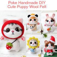 Buy Cat Toy Diy Material online