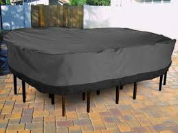 outdoor patio furniture covers model outdoor patio furniture great outdoor space for house black furniture covers