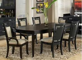 dining room sets ikea: excellent dining room tables and chairs ikea table ideas in ikea dining room table sets popular