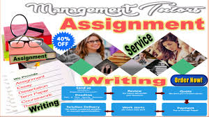 technology and cyber stalking statistics assignment help technology and cyber stalking statistics assignment help biography