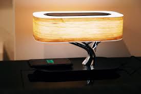 Tree of <b>Light</b> - Shop Modern Innovations