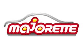 <b>Majorette</b>: купить товары этого бренда с доставкой по всей ...