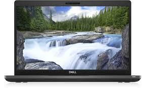 Купить Ноутбук <b>DELL Latitude</b> 5401, <b>5401-4333</b>, <b>черный</b> в ...