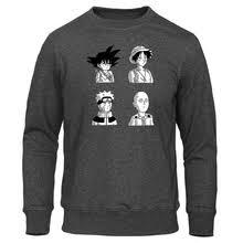 купите <b>crewneck</b> sweatshirt japan с бесплатной доставкой на ...