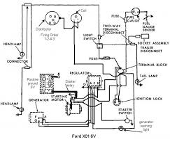 wiring diagram for ford 2000 tractor wiring free download wiring on simple 12 volt trailer wiring diagram