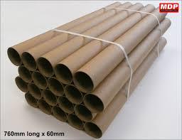long cardboard tubes cardboard tubes