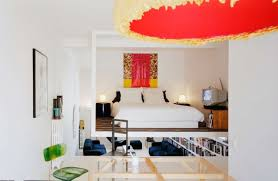 room ideas small spaces decorating:  room decor ideas for small apartments  room decor ideas for small apartments  room