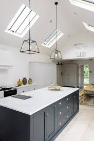 contemporary kitchen lighting fixtures. uncategoriescontemporary kitchen lighting bright light fixtures ceiling interior lights good choices contemporary s