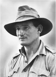 Australian James Gordon won the Victoria Cross for an attack on a French machine gun post . - James_Gordon_VC