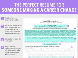 reason for leaving job on resume resume examples  tags reason for leaving job on resume reasons for leaving a job on a resume when fired should i put reason for leaving job on resume