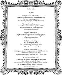 Love Poems Wedding on Pinterest | Wedding Readings Funny, Wedding ...