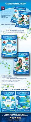 house cleaning flyers ideas com graphicriver eco cleaning service a4 flyer 2 layout 11257563
