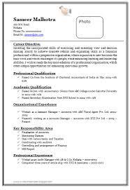great latest cv format resume resume professional resume formatting