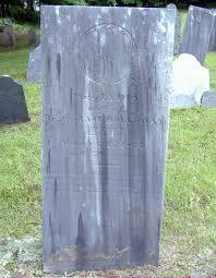 lydia sherman holloway a grave memorial lydia <i>sherman< i> holloway