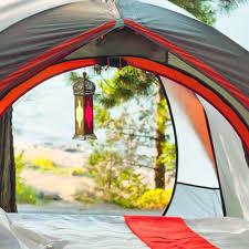 best camping gear create mood lighting best camping gear sunset best mood lighting