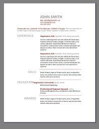 resume templates printable make me a regarding 81 resume templates resume template for 14 elegant and professional resume regarding 87