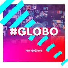 #Globo